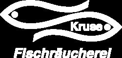 Fischräucherei Kruse Logo
